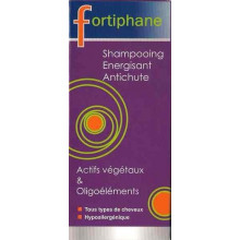 FORTIPHANE Shampooing Energissant Antichute