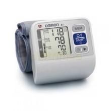 OMRON R3 Tensiomètre Electrique à Poignet