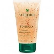 RENé FURTERER TONUCIA Shampooing Tonifiant