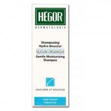 HEGOR SILICUM ORGANIQUE Shampooing Hydra-Douceur