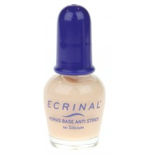 ECRINAL Vernis Base Lissant Anti-stries