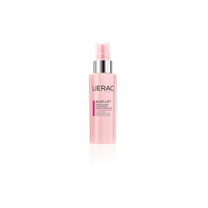 LIEARC BUST-LIFT Spray Lissant Sublimateur