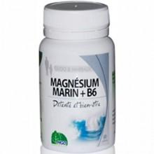 MGD Nature MAGNéSIUM MARIN