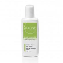 KALINE Base Lavante Corps et Cheveux Usage Fréquent