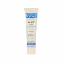 URIAGE CU-ZN Crème Anti-Irritations