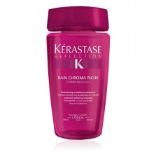 KERASTASE REFLECTION BAIN CHROMA RICHE