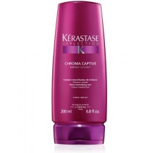 KERASTASE REFLECTION FONDANT CHROMA CAPTIVE