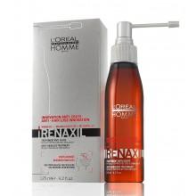 L'OREAL PROFESSIONNEL HOMME RENAXIL Spray Chute Avancée