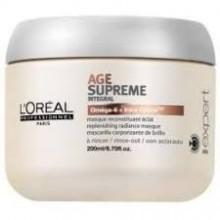 L'OREAL PROFESSIONNEL AGE SUPREME Masque
