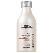 L'OREAL PROFESSIONNEL AGE SUPREME Shampooing
