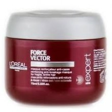 L'OREAL PROFESSIONNEL FORCE VECTOR Masque