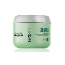 L'OREAL PROFESSIONNEL VOLUME EXPAND Masque