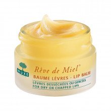 NUXE  REVE DE MIEL Baume Lèvres Ultra Nourrissant