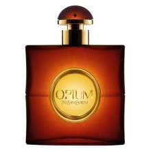 YVES SAINT LAURENT  OPIUM  Eau de Toillete