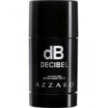 AZZARO DECIBEL Déodorant Stick