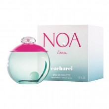 CACHAREL NOA SUMMER Eau de Toilette