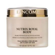 LANCÔME NUTRIX ROYAL Baume Corps