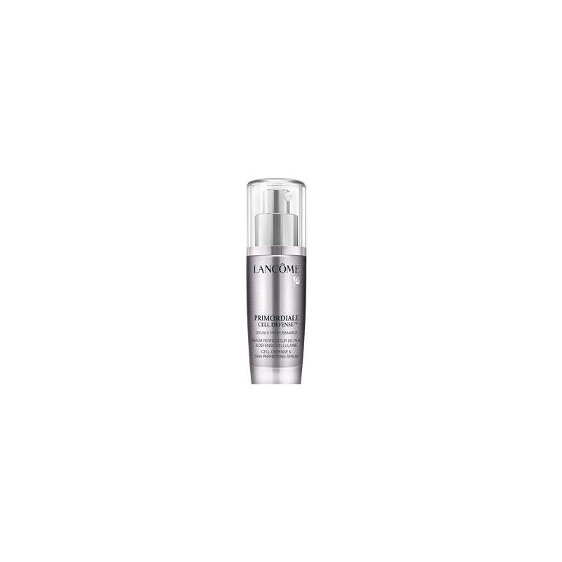 LANCOME PRIMORDIALE Cell Defense Serum