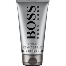HUGO BOSS BOTTLED Gel Douche