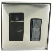 CALVIN KLEIN ENCOUNTER Coffret