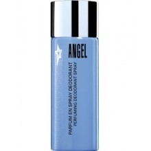 THIERRY MUGLER ANGEL Déodorant spray