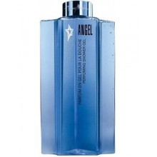 THIERRY MUGLER ANGEL Gel douche