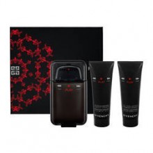 GIVENCHY PLAY HOMME Coffret