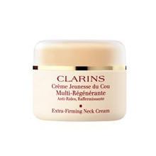 CLARINS Multi-Régénérant Crème Jeunesse du Cou