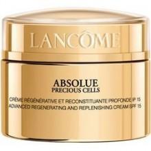 LANCÔME ABSOLUE Crème Precious Cells