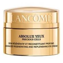 LANCÔME ABSOLUE Yeux Precious Cells
