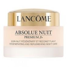 LANCÔME ABSOLUE Premium ßx Crème de Nuit