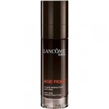 LANCÔME MEN AGE FIGHT Gel Perfecteur