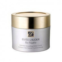 ESTEE LAUDER RE-NUTRIV Intensive Lifting Smoothing Crème pour le Corps