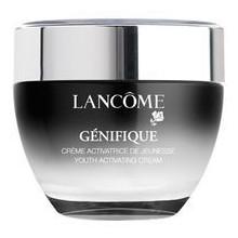 LANCOME GENIFIQUE Crème Jour/Nuit