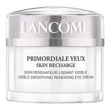 LANCOME SKIN RECHARGE PRIMORDIALE Yeux