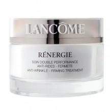 LANCOME RENERGIE Crème Jour