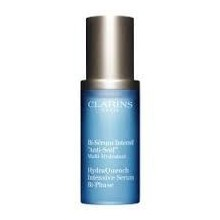 CLARINS MULTI HYDRATANTEBI Sérum Intensif Anti Soif