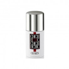 CAROLINA HERRERA CH Men Déodorant Stick