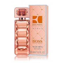 BOSS ORANGE Eau de Parfum