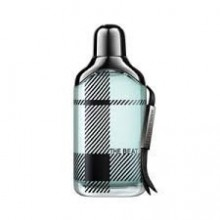BURBERRY THE BEAT Pour Homme Eau de Toilette