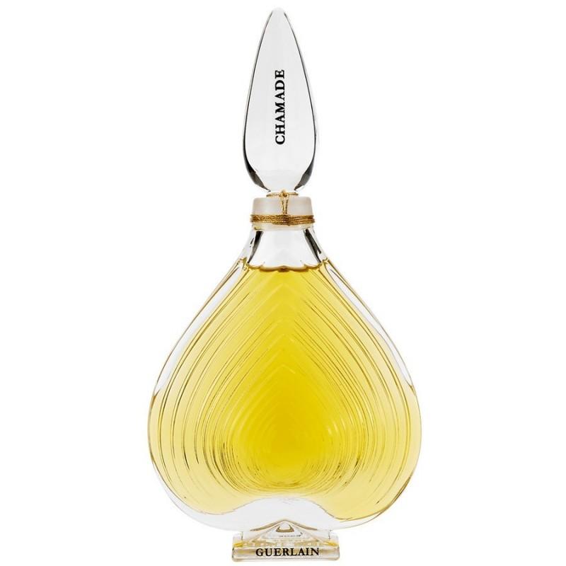 GUERLAIN CHAMADE Eau de Parfum