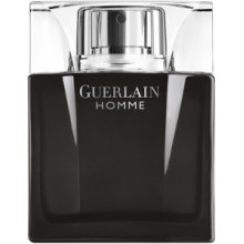GUERLAIN GUERLAIN HOMME Eau de Parfum Intense
