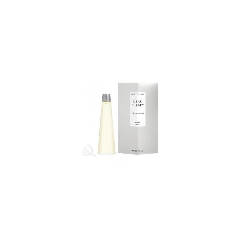 ISSEY MIYAKE L'EAU D'ISSEY Eau de Parfum Recharge
