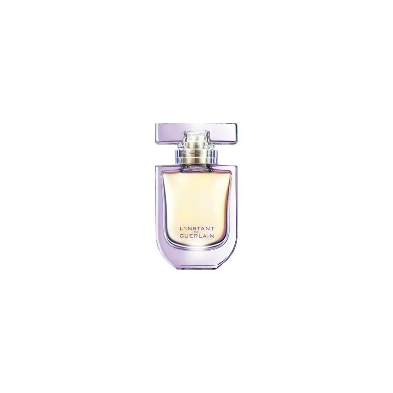 GUERLAIN L'INSTANT DE GUERLAIN Eau de Parfum