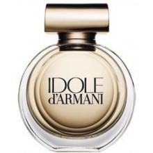 GIORGIO ARMANI IDOLE D'ARMANI Eau de Parfum