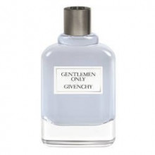 GIVENCHY GENTLEMAN ONLY Eau de Toilette