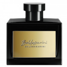 BALDESSARINI STRICTLY PRIVATE Eau de Toilette