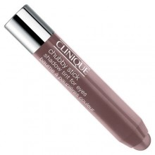 CLINIQUE CHUBBY STICK FOR EYES Baume à Paupières
