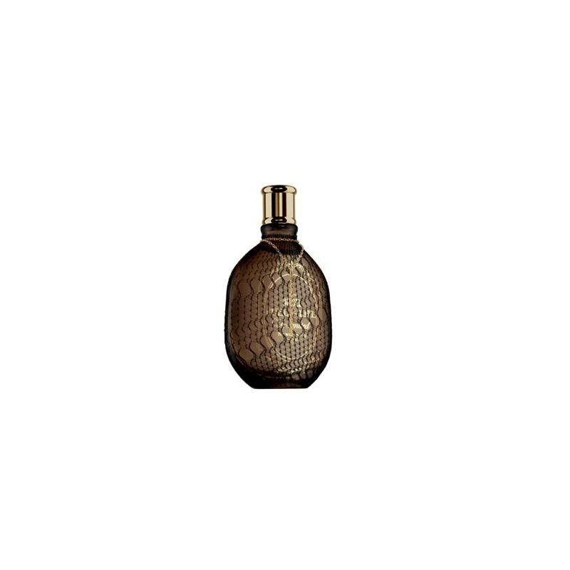 diesel fuel for life unlimited eau de parfum. Black Bedroom Furniture Sets. Home Design Ideas