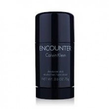 CALVIN KLEIN ENCOUNTER Déodorant Stick